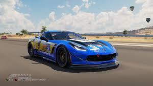 Forza Horizon 3 Livery Contests - forza horizon 3 livery contests 39 contest archive forza