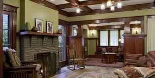 living room urban living rooms stunning elegance vintage brown