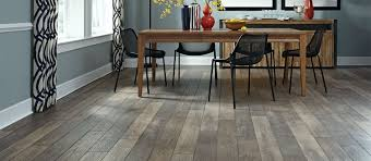 Resista Laminate Flooring Welcome Flooring America Of Oregon American Home Floor Options
