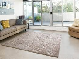 how to wash an area rug eco friendly area rugs you u0027ll love wayfair
