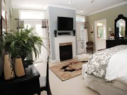 Master Bedroom With Fireplace 20 Best Bedroom Fireplace Design Newhomesandrews Com