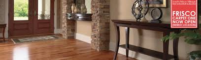 Carpet One Laminate Flooring Shop Carpet One Dallas Fort Worth Floor And Home Carpet And Flooring