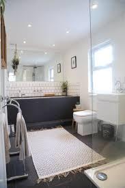 19 best bathroom wall tiles images on pinterest bathroom wall