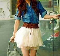 beautiful clothes forum ladypopular view topic beautiful clothes