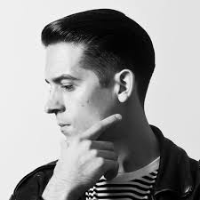 g eazys hairstyle g eazy hairstyle