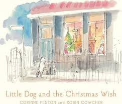 the christmas wish book dog and the christmas wish corinne fenton 9781925126914