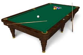Pool Table Disassembly by How To Move U0026 Store A Pool Table Ezstorage