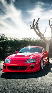 cars toyota supra lumia 630 635 vehicles toyota supra wallpaper id 79203