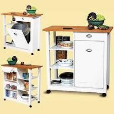 Kitchen Island With Trash Bin Kitchen Island With Trash Bin Fresh Kitchen Cart With Trash Can