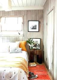 cottage master bedroom ideas small country bedroom ideas small cottage bedroom small country