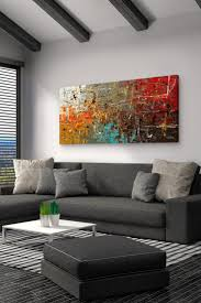 Livingroom Wall Art How To Choose The Best Wall Art For Your Home Overstock Com