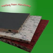 Can You Use Carpet Underlay For Laminate Flooring Neoprene Floor Carpet Underlay Neoprene Floor Carpet Underlay