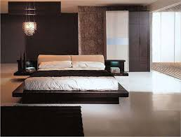 Contemporary Modern Bedroom Furniture by Delighful Modern Furniture Bed Bedroom R On Inspiration