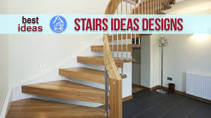 beautiful stairs ideas designs best stair design for house