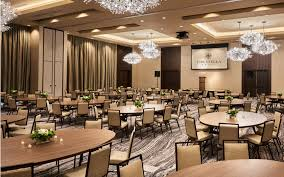 affordable luxury hotels in bryan tx the stella hotel