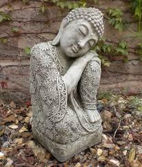 226 best garden decor images on garden statues water