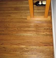 bruce hardwood floor installation installation victorian flooring blog