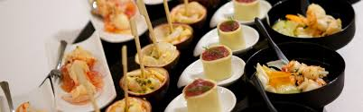 meeting u0026 food service winter garden hotel