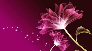 Flower Wallpaper Sweetlooking Beautiful Flower Wallpaper Safety Equipment Us