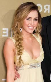 haircut ideas for long hair ideal braided hairstyles for long hair ideas with braided