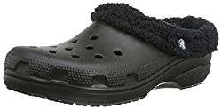 Comfortable Shoes Pregnancy I U0027m Looking For Winter Pregnancy Shoes That Are Comfy And Warm