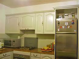 peindre meuble cuisine stratifié peindre meuble cuisine stratifie design de maison