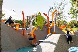 playground design riis park playground design in chicago site design play
