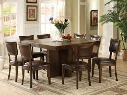home design 4 seater round dining table dimensions seats 8