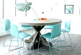 table ronde pour cuisine recherche table de cuisine table ronde pour cuisine table ronde