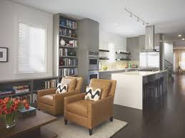 kitchen living room color schemes kitchen and living room colors be kitchen and living room color