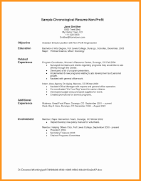 scholarship resume template scholarship resume template awesome exles resumes resume headline