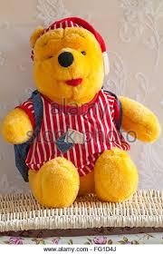 winnie pooh bear stock photos u0026 winnie pooh bear stock