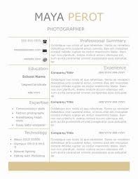 Seeking Que Es Eye Catching Resume Templates Inspirational Copywriter And Editor