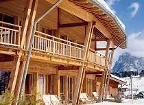 design hotel dolomiten hotel auf der seiseralm hotels seiser alm dolomiten