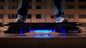 lexus hoverboard official website five epic hoverboards that actually hover digital trends
