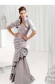 Wedding Dresses For The Older Bride Silver Wedding Dresses For Older Brides Wedding Dresses
