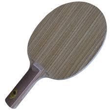 custom table tennis racket custom gambler zebra classic specialty oversize blade cmzcoz