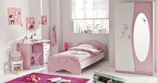 conforama chambre enfants papillon chambre enfant chambre trouvez l inspiration