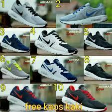 Sepatu Nike Elevenia sepatu nike airmax zero navy elevenia