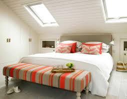 renovation chambre adulte modele deco chambre adulte frais chambre peinture chambre moderne