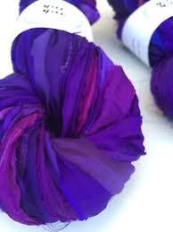 sari silk ribbon sari silk ribbon 10 yards craft ribbon premium quality wide