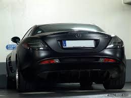 lets talk about matte flat black paint jobs on cars please