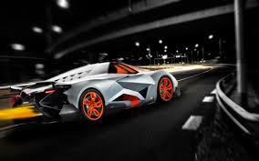 top speed lamborghini egoista speed cars lamborghini egoista futuristic birthday 2016