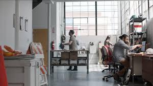 Verizon Business Email by One Talk Productivity Verizon Wireless Business