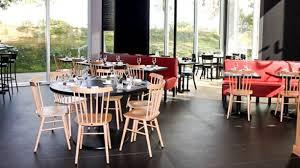 restaurant du bonheur dans la cuisine à herblain 44800