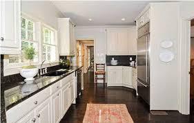 white kitchen design ideas white kitchen design ideas to inspire you 33 exles