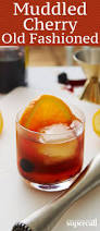old fashioned recipe best 25 old fashioned cocktail ideas on pinterest old fashioned
