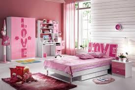 pink colour bedroom louisvuittonukonlinestore com