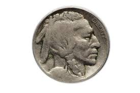 Home Design Story Coins My Buffalo Nickel Has No Date How Much Is It Worth