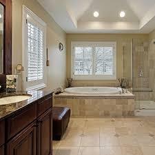 complete bathroom renovation pensacola bathroom remodeling renovations florida 1st home
